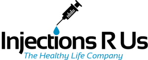 Injections R Us, The Healthy Life Company